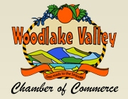 Woodlake Valley Chamber of Commerce